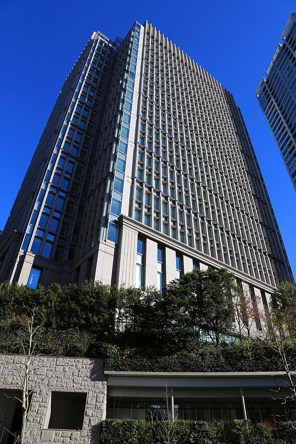 東京都港区赤坂2丁目17の地図 住所一覧検索|地図 …