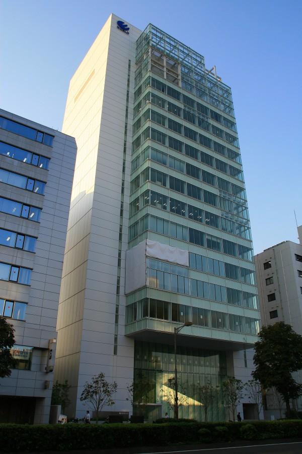 東京都港区六本木3丁目 の地図 住所一覧検索| …