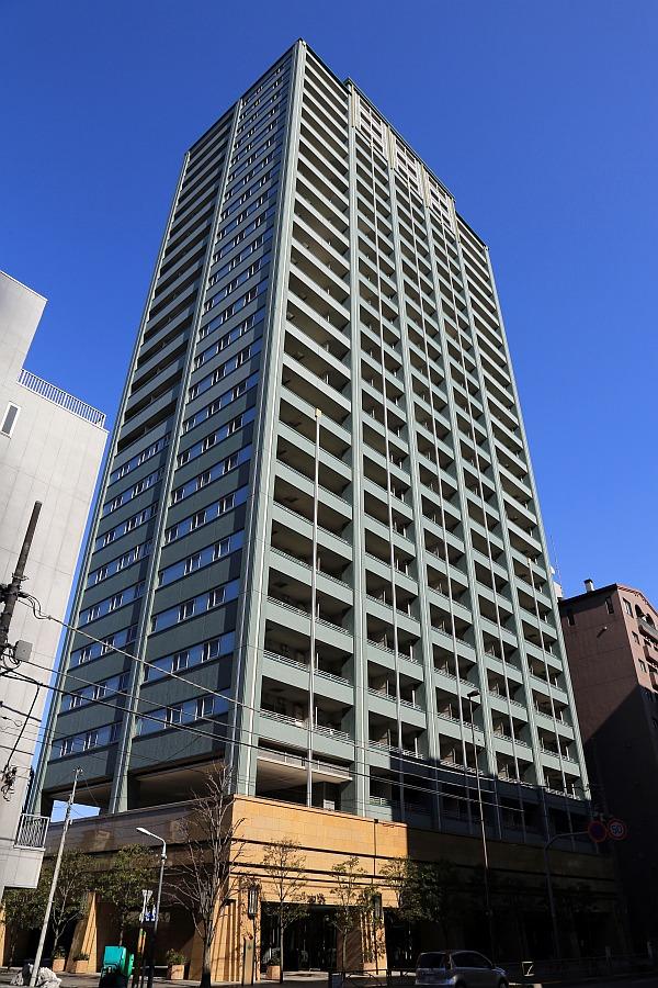 東京都豊島区上池袋4丁目 - Yahoo!地図