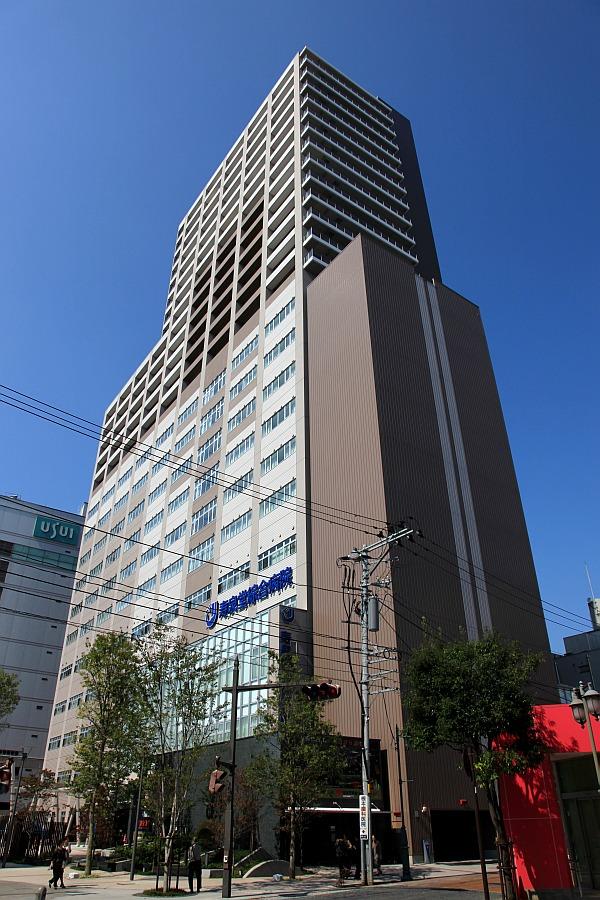 新潟市都市開発スレ129 [無断転載禁止]©2ch.netYouTube動画>31本 ->画像>52枚