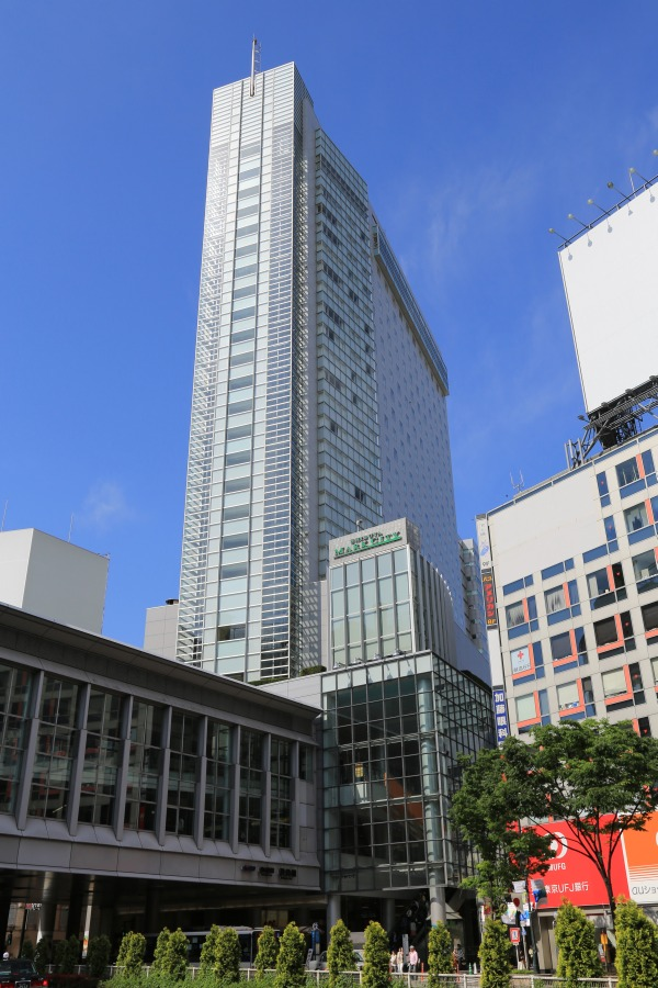パーク・ノヴァ渋谷【ホームズ】建物情報|東京都 …