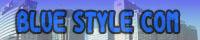 BLUE STYLE COM