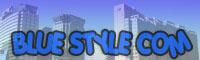 BLUE STYLE COM - ブルースタイルコム